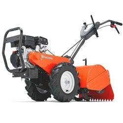 Comprar Motocultivador 169 cilindradas motor OHC EX17- TR 430-Husqvarna