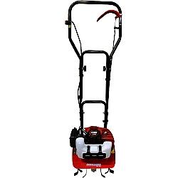 Comprar Motocultivador Enxada Rotativa a Gasolina,Partida Manual, 1,2Hp, 2 Tempos. - ER 28-Kawashima
