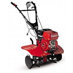 Comprar Motocultivador Tratorito a Gasolina 3600 rpm BTTD 6.5 – 800-Branco