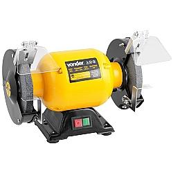 Comprar Motoesmeril 360 W 220 V-Vonder