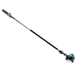 Comprar Motopoda a Gasolina 25.4cc com cabo telescópico - EY2650HG25H-Makita