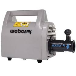 Comprar Motor Acionador para Vibradores Pendulares e Bombas Submersíveis Trifásico 2 cv 2 Polos 60hz 220v Credit Di 5800011-Weber