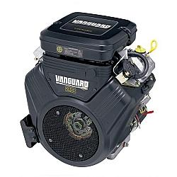 Comprar Motor a Gasolina com Partida El�trica 23,0 hp - B4T 23.0 H Vanguard-Branco