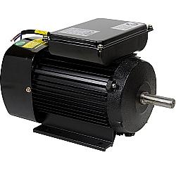 Comprar Motor El�trico Monof�sico 127/220v , 2,0cv, 4 polos, 1750 Rpm-CCM