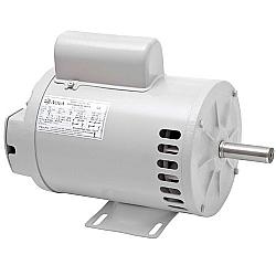 Comprar Motor Elétrico Trifásico 2 cv 4 polos - MA42210B00-Nova