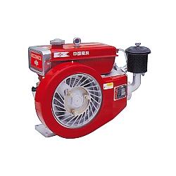 Comprar Motor Estácionario a Diesel, 4,4hp, 289cc, Refrigerado a Água-Changchai