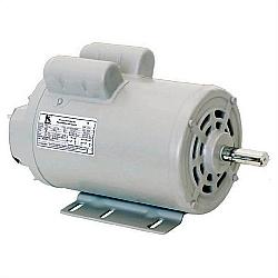 Comprar Motor Me 4230- M 2.0 - 4Polos - Bivolt - V 60hz - Potência 2 CV - Monofásico-Nova