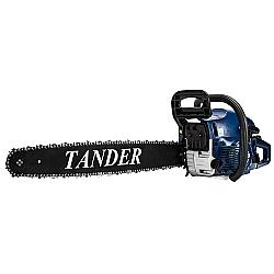 Comprar Motosserra a Gasolina 58 Cilindradas Sabre 22  - CS5800-Tander