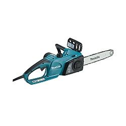 Comprar Eletrotosserra com 90 cm3 1800w - UC4041A-Makita