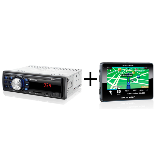 //www.agrotama.com.br/produtos/mp3-player-automotivo-multilaser-one-p3213-usb-sd-radio-fm-auxiliar-com-gps-automotivo-tracker-iii-tela-43-touchscreen-mp3-radar-gp033/multilaser-P3213EGP033,93,665/