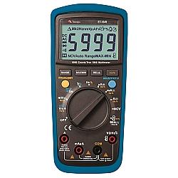 Comprar Mult�metro digital port�til - ET-1649-Minipa