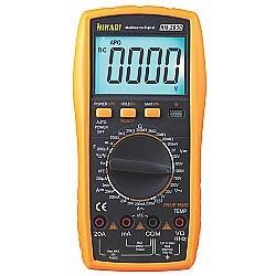 Comprar Mult�metro Digital Profissional HM-2030-Hikari