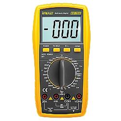 Comprar Multímetro Digital Profissional HM-2080-Hikari