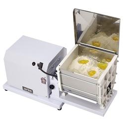 Comprar Masseira Multi Mix Arke Kit Completo 5x1 Mistura 5 Kilos de Massa-Arke