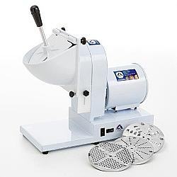 Comprar Multi-Ralador RLD 150 - Bivolt-Arbel