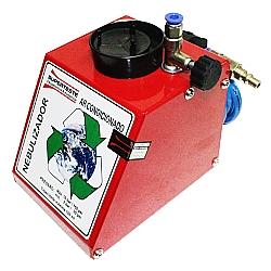 Comprar Nebulizador Higienizador de Ar Condicionado, STNEB-Superteste