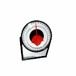 Comprar Nivel angular base magn�tica-Lee Tools