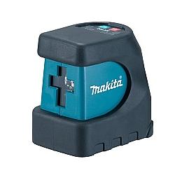 Comprar Nivel a Laser de Linhas Cruzadas, 15 Metros - SK102Z-Makita