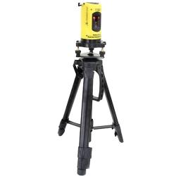 Comprar Nível à Laser - Giratório horizontal e vertical - 670531-Lee Tools