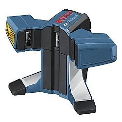 Comprar Nível a Laser para Ladrilhos, GTL 3 Professional-Bosch