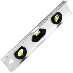 Comprar Nível de Aluminio 12-Eccofer