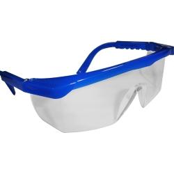 Comprar Óculos de segurança ampla visão NOS1-Nagano
