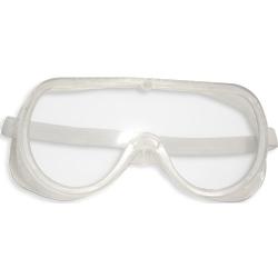 Comprar Óculos de segurança ampla visão NOS2-Nagano