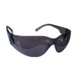Comprar Óculos de segurança fume - CENTAURO-Plastcor