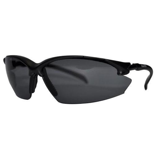 4d602abeaea01 Óculos de Proteção Capri - Incolor