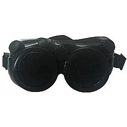 Comprar Óculos com 3 Válvulas, Filtro de Luz - 34A-Epi Master