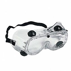 Comprar Óculos de Ampla Visão com Válvulas-Carbografite