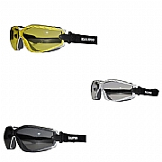 b627ff069964a AgrotamA -Óculos Lupa Articulável de Precisão com LED Zoom 20X
