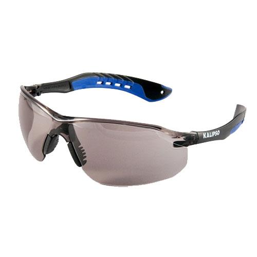 AgrotamA -Óculos de Proteção Jamaica 05341b4929