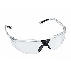 Comprar Óculos de Segurança Cayman Incolor Anti-embacante-Carbografite
