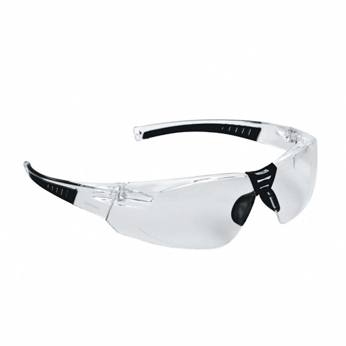 348cf13ad1880 Óculos de Segurança Cayman Sport