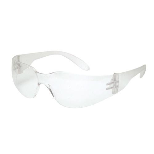 cefc0a9597232 Óculos de Segurança Leopardo - Tonalidade 3