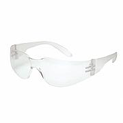 AgrotamA -Óculos Pallas Lente Cinza Espelhado 7310843fee