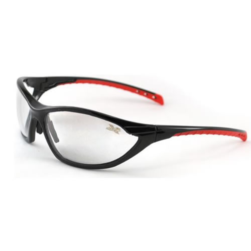 AgrotamA -Óculos de Segurança Militar Spark - In Out a4ed97f2c2