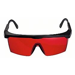 Comprar Óculos para laser (vermelho) Professional -Bosch