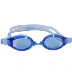 Comprar Óculos Fusion - Azul Escuro-Importado