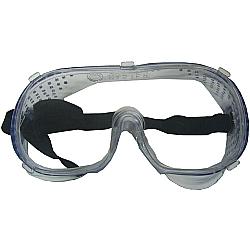 Comprar Óculos Panorâmico com Lente Incolor - Pan 5-Epi Master