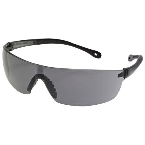 132befdfeb993 AgrotamA -Óculos Pallas Lente Cinza Espelhado