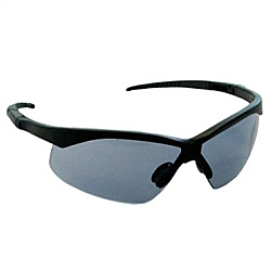 Comprar Óculos Segurança Evolution Cinza - Anti-embaçante-Carbografite