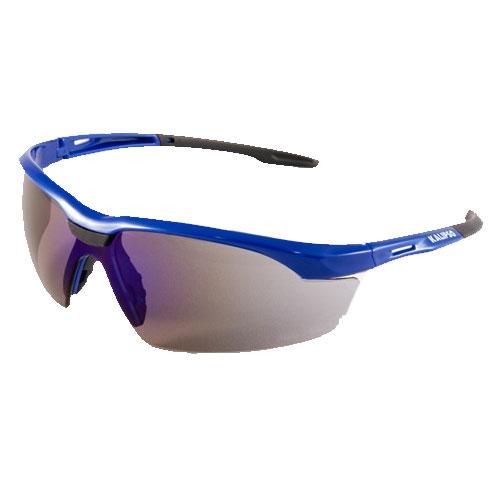 7666385dbd6e8 Óculos Veneza - Cinza Espelhado