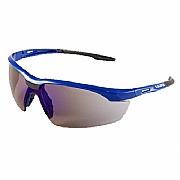 AgrotamA -Óculos de Segurança Cayman Anti-embacantes a36d230037