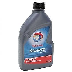 Comprar Óleo lubrificante 15W40 1 litro - RUBIA CLASSIC-DOT 1