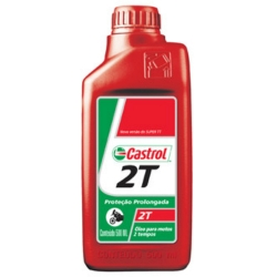 Comprar �leo lubrificante 500 ml - SUPERTT-Castrol