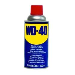 Comprar �leo lubrificante WD-40 300 ml-WD-40