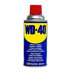 Comprar Óleo lubrificante WD-40 300 ml-WD-40