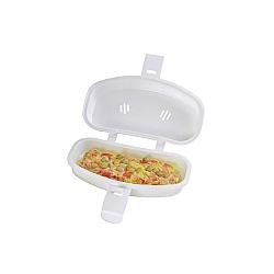 Comprar Omeleteira para Microondas-Plasútil